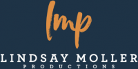 Lindsay Moller Productions The Right Image--